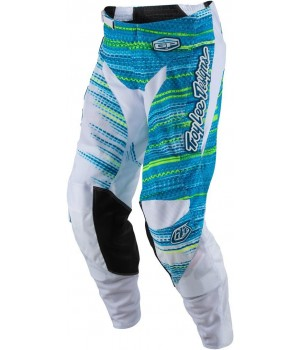 Штаны Troy Lee Designs GP Air Electro Pants