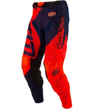 Штаны Troy Lee Designs GP Air Quest Pants
