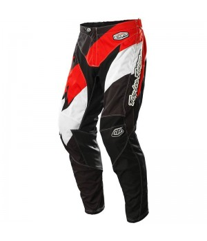 Штаны Troy Lee Designs GP Astro