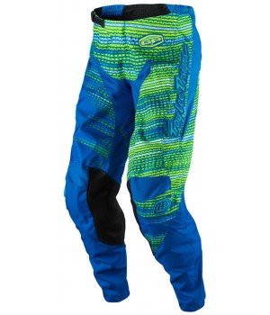 Штаны Troy Lee Designs GP Electro Pant