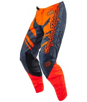 Штаны Troy Lee Designs GP Flexion