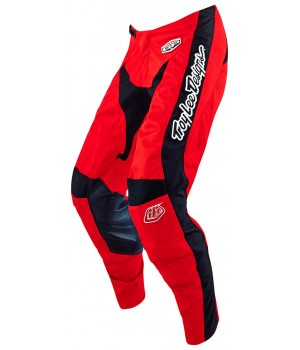 Штаны Troy Lee Designs GP Hot Rod Pant 2016