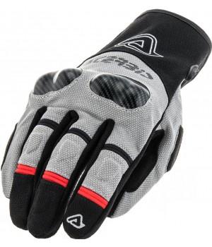 Перчатки для мотокросса Acerbis Adventure