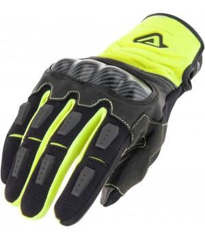 Перчатки для мотокросса Acerbis Carbon G 3.0