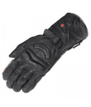 Перчатки Held Active Fit