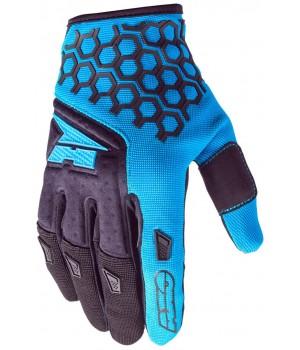 Перчатки для мотокросса AXO Hexa