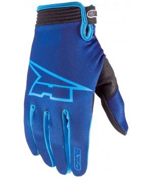 Перчатки для мотокросса AXO Rookie