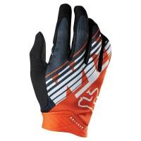 Перчатки для мотокросса Fox KTM Airline