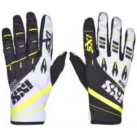 Перчатки для мотокросса Перчатки IXS Piru