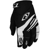 Перчатки для мотокросса Jopa MX-4