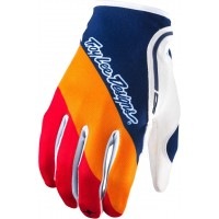 Перчатки для мотокросса Troy Lee Designs XC Corsa