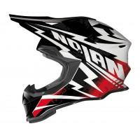 Шлем Nolan N53 Comp