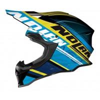 Шлем Nolan N53 Flaxy
