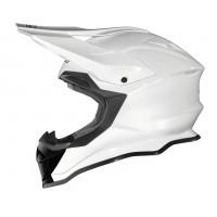 Шлем Nolan N53 Smart