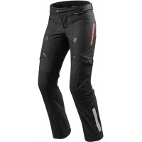 Мотоштаны Revit Horizon 2 Textile Trousers - Lady