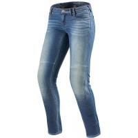 Мотоджинсы Revit Westwood SF Jeans