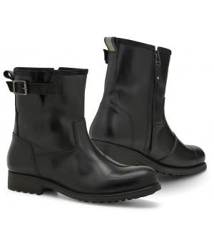 Ботинки Revit Freemont