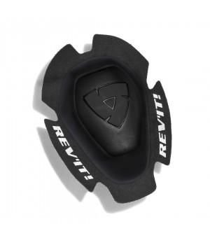 Слайдер колена Revit Dual Comp Type A