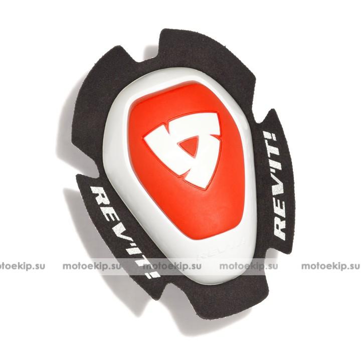 Мотоштаны Revit Dual Comp Type A
