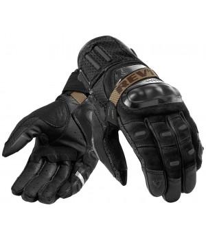 Мотоперчатки Revit Cayenne Pro