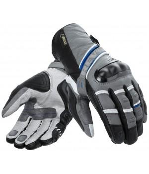 Мотоперчатки Revit Dominator Gore-Tex