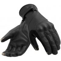 Мотоперчатки Revit Mantra H2O