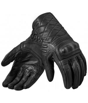 Мотоперчатки Revit Monster 2