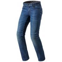 Мотоджинсы Revit Austin Jeans