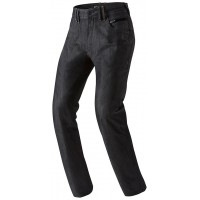 Мотоджинсы Revit Memphis H2O Waterproof Jeans