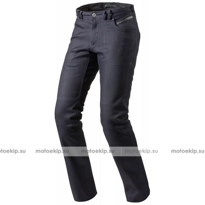 Мотоджинсы Revit Orlando H2O Jeans