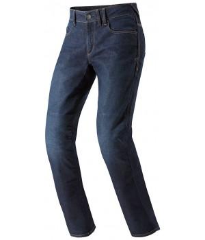 Мотоджинсы Revit Philly Jeans