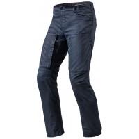 Мотоджинсы Revit Recon Jeans