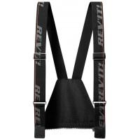 Подтяжки Revit Strapper Suspenders