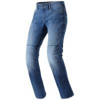 Мотоджинсы Revit Jeans