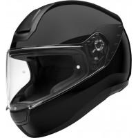 Шлем Schuberth R2 Черный