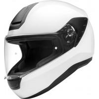 Шлем Schuberth R2 Белый