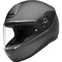 Шлем Schuberth R2 Матовый антрацит