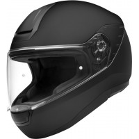 Шлем Schuberth R2 Черный матовый