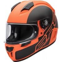 Шлем Schuberth SR2 Traction