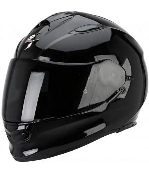 Шлем Scorpion Exo 510 Air Helmet