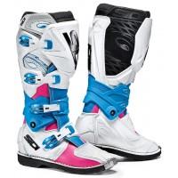 Ботинки Sidi X-3 Lei