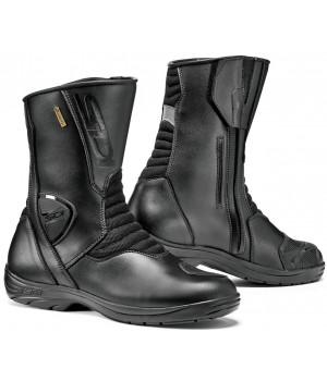 Ботинки Sidi Gavia Gore