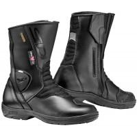 Ботинки Sidi Gavia Lei Gore