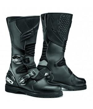 Sidi Deep Rain Tour Мото ботинки