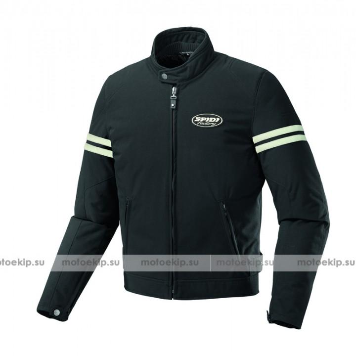 Мотокуртка текстильная Spidi Aces купить по выгодной цене 199643109ea