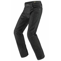 Мотоджинсы Spidi Aky Denim Jeans