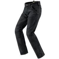 Мотоджинсы Spidi Cruel Jeans Pant