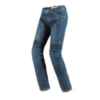 Мотоджинсы Spidi Furious Jeans Lady