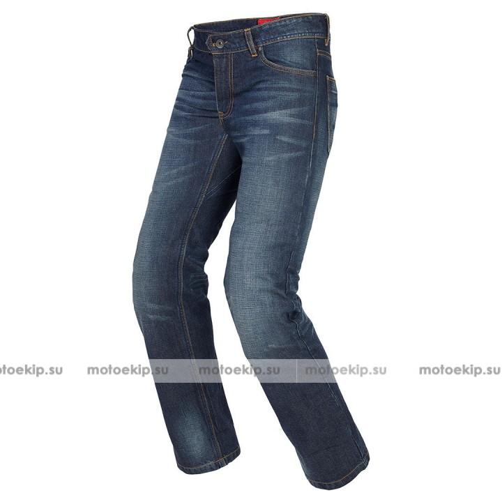 Мотоджинсы Spidi J Strong Jeans