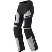 Мотоштаны Spidi 4Season Pants